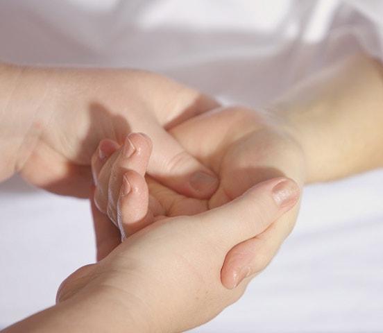 nephron-dialysis-we-care