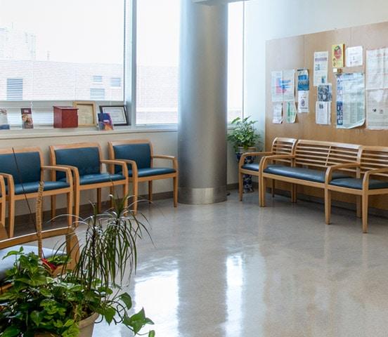 nephron-dialysis-center-reception-area