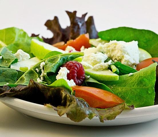 nephron-dialysis-nutrition-diet